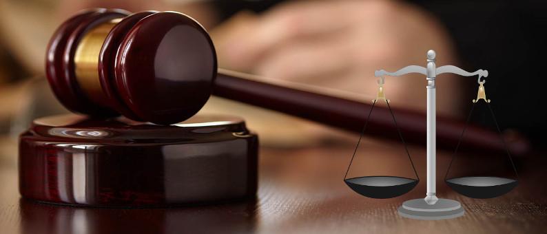 Sentenza storica del Tribunale di Torino: cancelliere trasferita a Palermo per ricongiungimento familiare